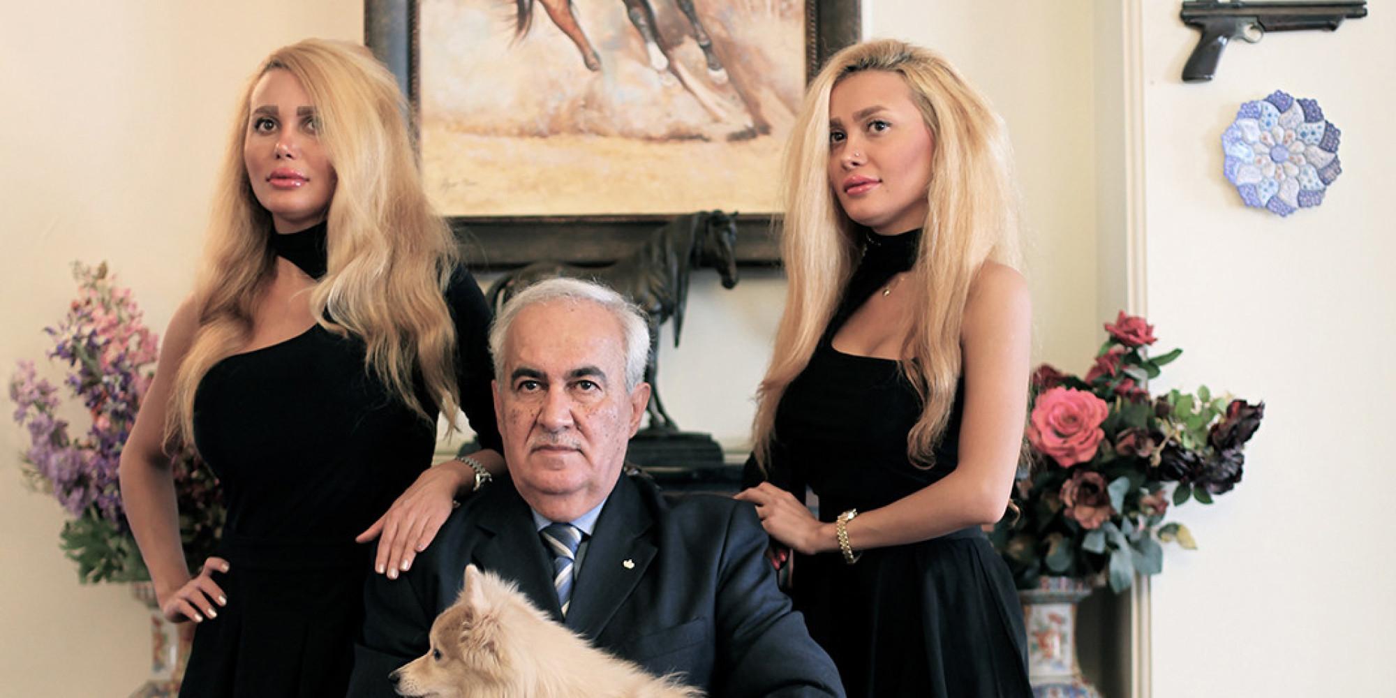 Руские отец и доч 27 фотография