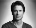 Rob Lowe: 'Living Well Is The Best Revenge'