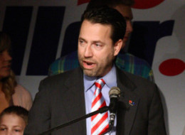 Joe Miller Vote Count Law