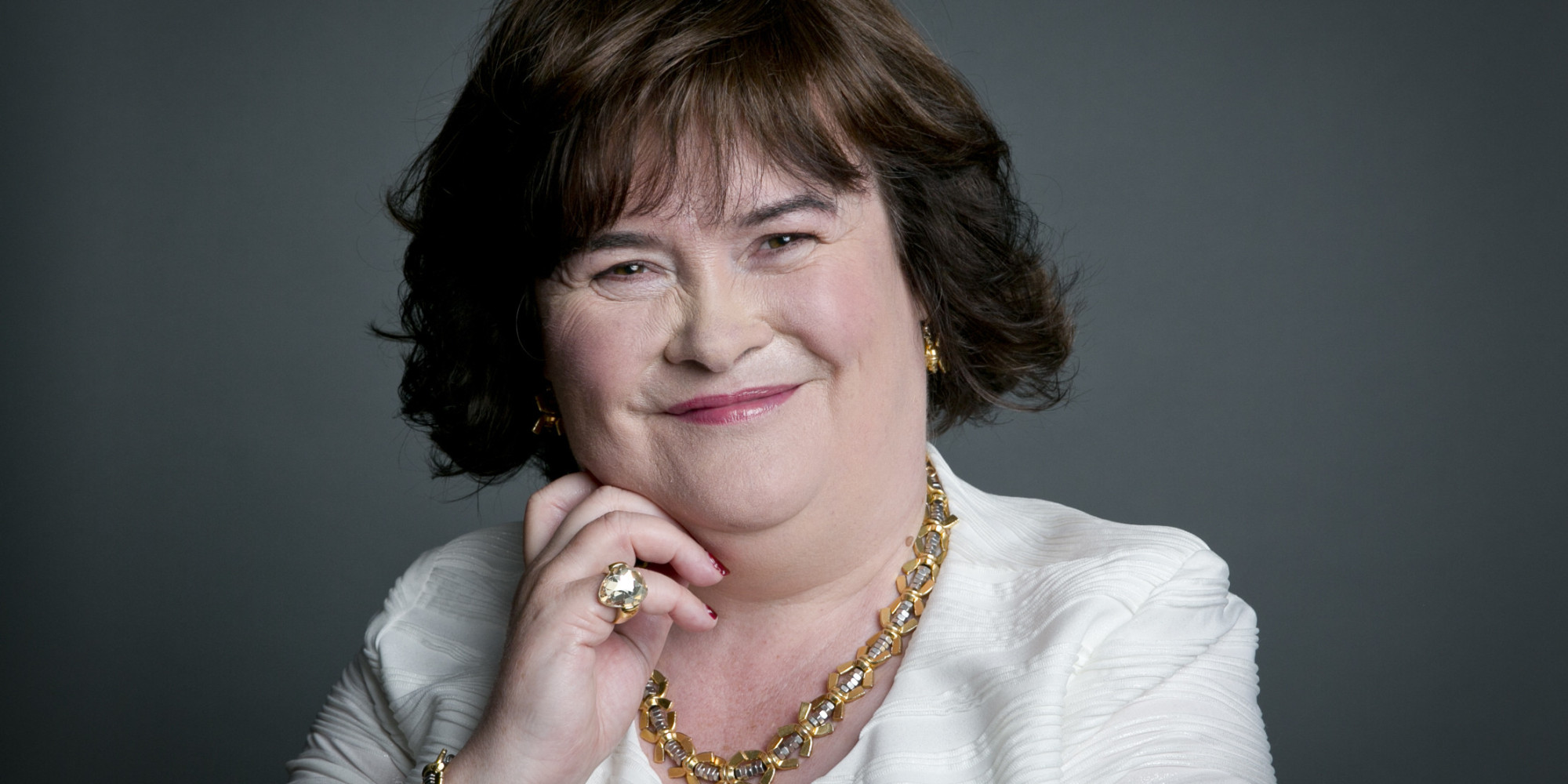 susan boyle i dreamed a dream скачатьsusan boyle i dreamed a dream, susan boyle now, susan boyle 2017, susan boyle weight loss, susan boyle wiki, susan boyle wild horses, susan boyle hallelujah, susan boyle unlikely superstar, susan boyle amazing grace, susan boyle memory, susan boyle i dreamed a dream скачать, susan boyle i dreamed a dream lyrics, susan boyle net worth, susan boyle talent, susan boyle mp3, susan boyle hallelujah mp3, susan boyle cry me a river, susan boyle enjoy the silence, susan boyle i dreamed a dream mp3, susan boyle wikipedia