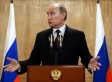 Ukraine Says Russia Has Agreed To Supply Gas