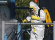 What We Can Learn From Ebola in America