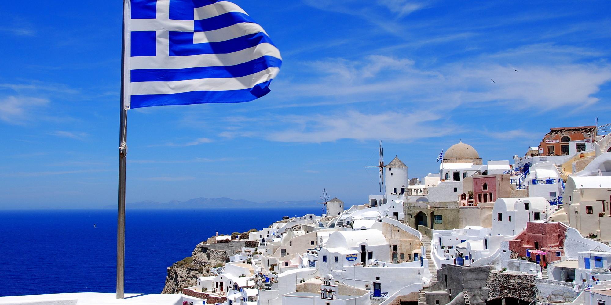 blue sea greece related - photo #28