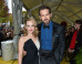 RACHEL MCADAMS RYAN REYNOLDS CANADAS WALK OF FAME