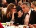 Julia Roberts Clooney