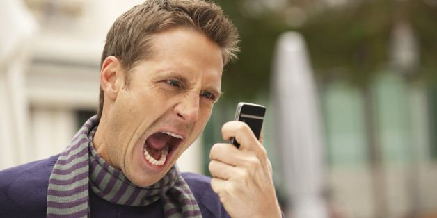 are you an angry person how to escape the anger prison