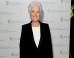 Lynda Bellingham Dead: Former 'Loose Women' Presenter Dies Of Cancer, Aged 66