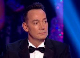 Is Craig Revel Horwood Taking His Criticism Too Far?