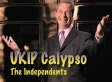 Ukip Calypso Can't Be Racist... Mike Read Has 'Chums From The Caribbean'