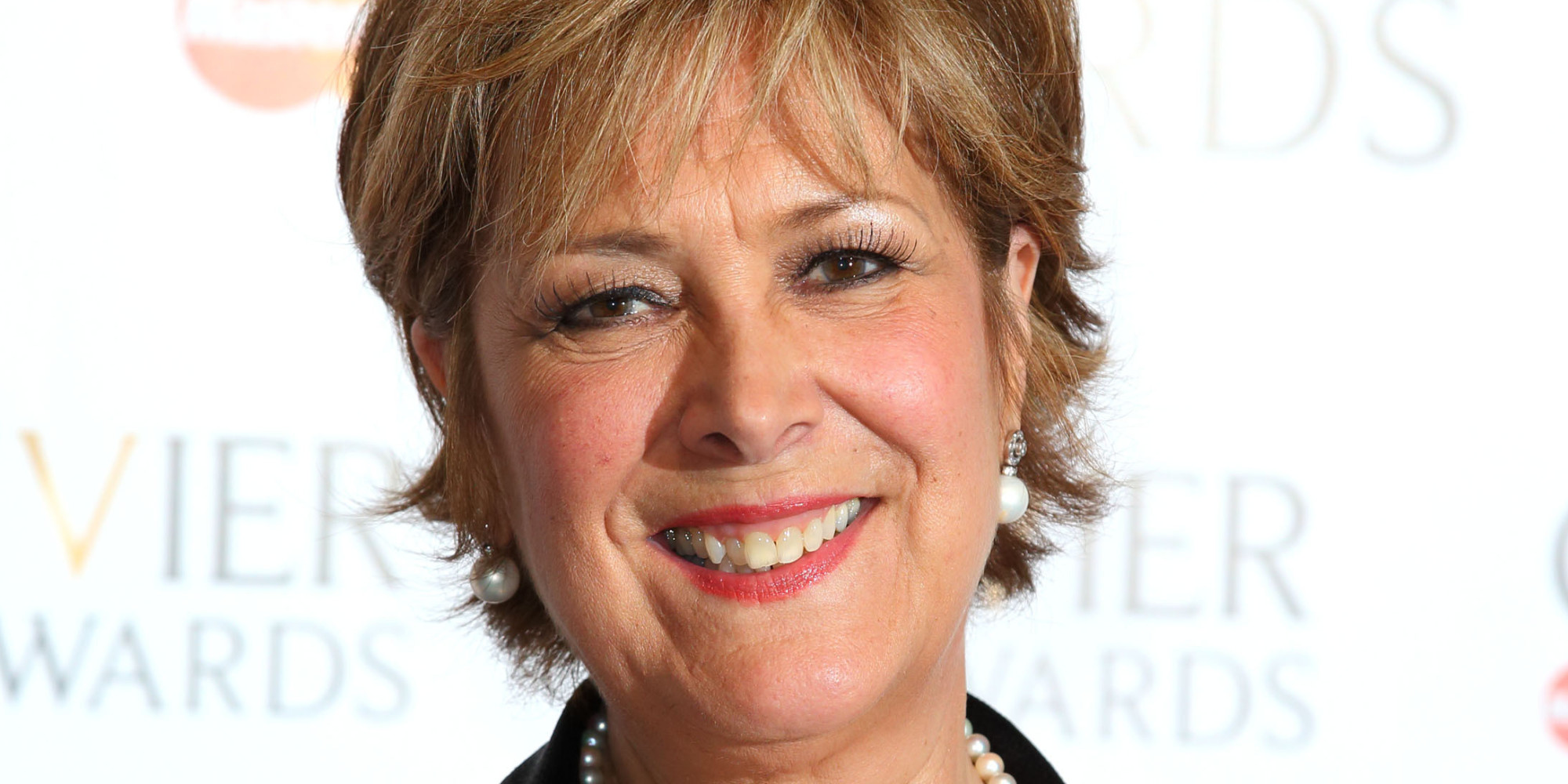 lynda bellingham gravelynda bellingham death, lynda bellingham imdb, lynda bellingham funeral, lynda bellingham photos, lynda bellingham midsomer murders, lynda bellingham wiki, lynda bellingham rose, lynda bellingham cancer, lynda bellingham sons, lynda bellingham will, lynda bellingham husband, lynda bellingham last interview, lynda bellingham twitter, lynda bellingham book, lynda bellingham grave, lynda bellingham young, lynda bellingham clothes, lynda bellingham ghost, lynda bellingham strictly come dancing, lynda bellingham new tricks