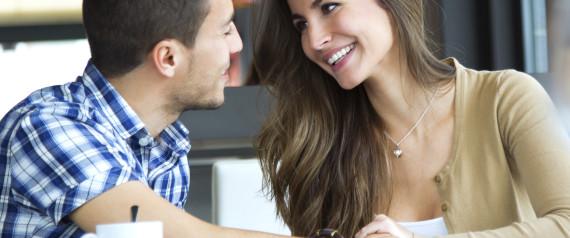 Top Alpha Mann Flirt. 10 Tipps F r Ein Erfolgreiches Flirten & Dating Mit