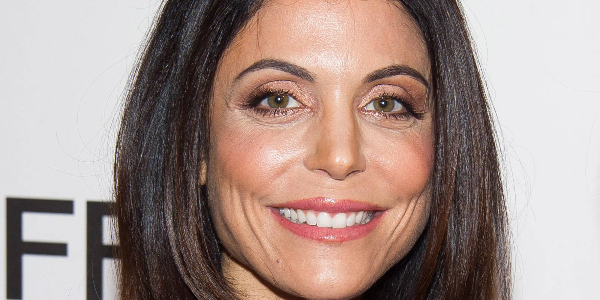 bethenny frankel booksbethenny frankel contact, bethenny frankel net worth, bethenny frankel imdb, bethenny frankel peter sussman, bethenny frankel first marriage, bethenny frankel instagram, bethenny frankel talk show, bethenny frankel leather pants, bethenny frankel height, bethenny frankel photos, bethenny frankel books, bethenny frankel twitter, bethenny frankel diet, bethenny frankel recipes, bethenny frankel mother, bethenny frankel net worth 2015, bethenny frankel and eric stonestreet, bethenny frankel boyfriend, bethenny frankel haircut, bethenny frankel apartment
