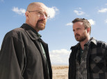 Mom Is NOT Happy About Toys R Us Selling 'Breaking Bad' Figurines