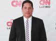 ¡SORPRESA! FERNANDO DEL RINCÓN REGRESA A CNN EN ESPAÑOL