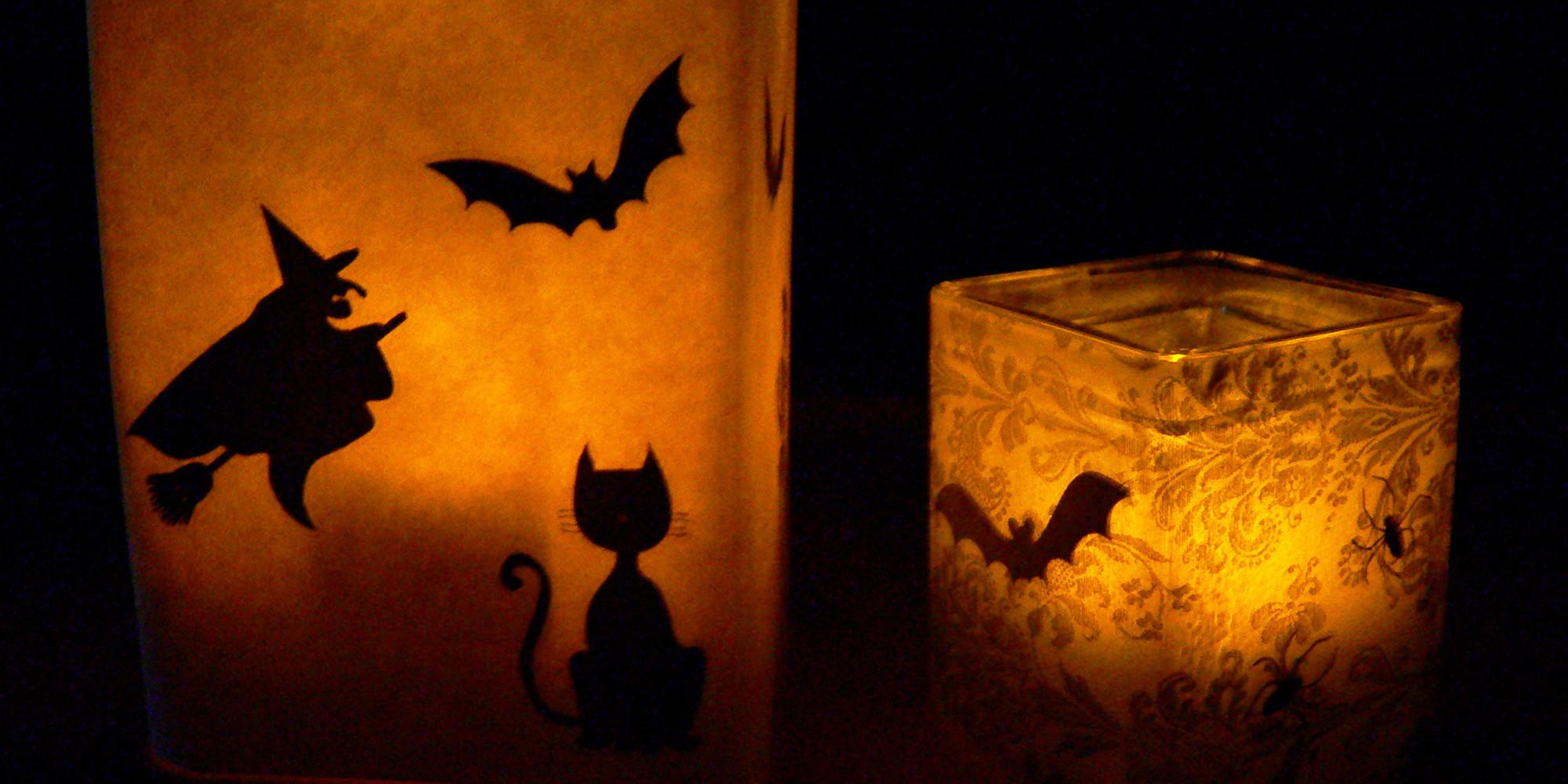 Et Halloween