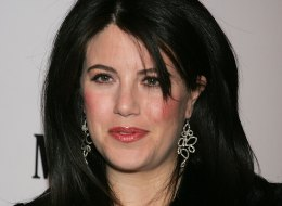 Monica Lewinsky Just Gave A Very Powerful Speech About Cyberbullying