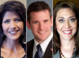 Tea Party Patriots Release Personal Phone Numbers, Emails Of Almost 100 Incoming GOP Reps