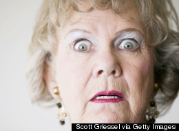 9 In-Law Horror Stories That Somehow Didn't Result In Breakups