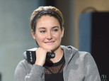Shailene Woodley On The Importance Of 'Truthful' Sexuality In Film