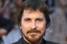 Christian Bale | Image: PA