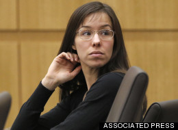 Jodi Arias and a Nation That Sentences by Race