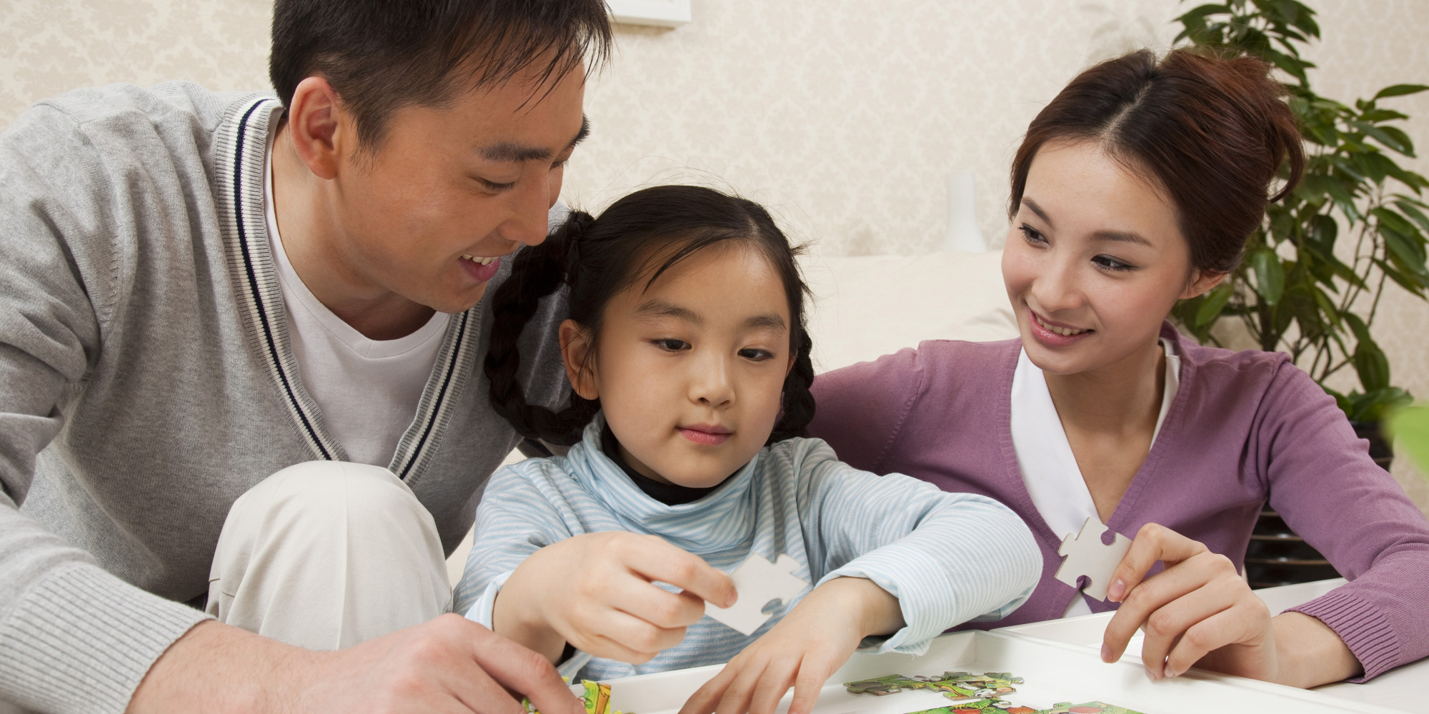 the influences of one child policy in One-child policy china imposed the one-child rule in 1978 to curb the growth of its massive population the communist nation, which has a long history of implementing grandiose megaprojects and.