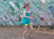 You'll Be Hypnotized By This <br>11-Year-Old's Dancing