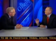 Glenn Beck Explains George Soros Conspiracy Theory On 'O'Reilly Factor' (VIDEO):