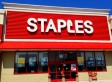 Staples Likely The Latest Retailer Hacked For Customer Credit Cards