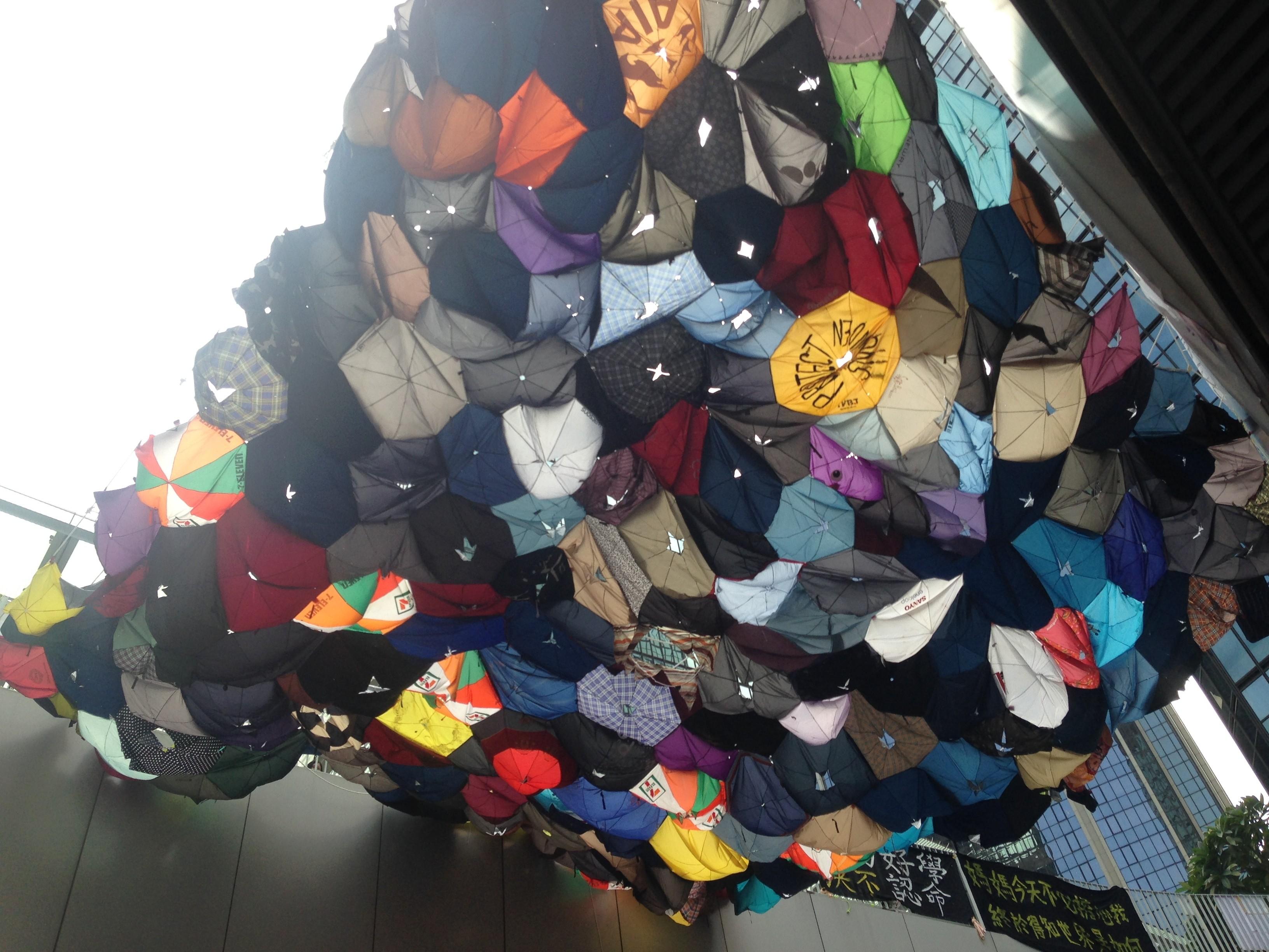 telhado guarda-chuva 2