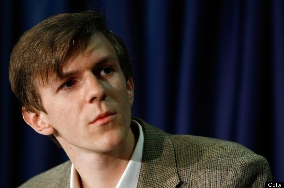 James Okeefe Teachers Unions