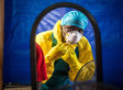US expands Ebola checks; Rwanda to check Americans
