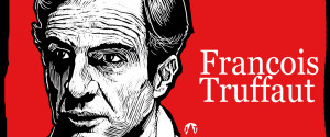 Francoise Truffaut