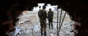 Ukraine Cluster Bombs