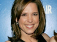 Hannah Storm Dress Criticized Again