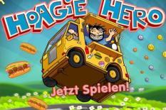 Hoagie Hero | Bild: AOL