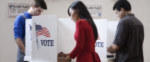 Voting1021