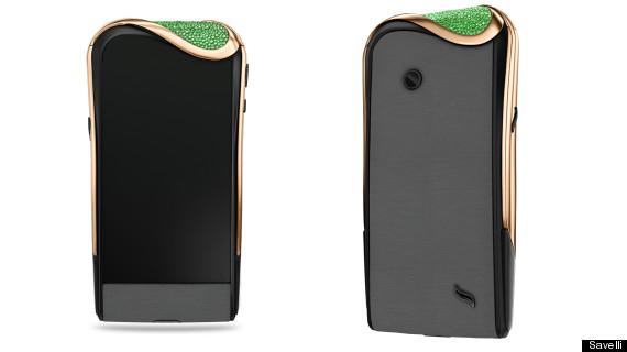 gemfields emerald