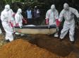 Rwanda To Screen U.S. And Spanish Visitors To Keep Out Ebola