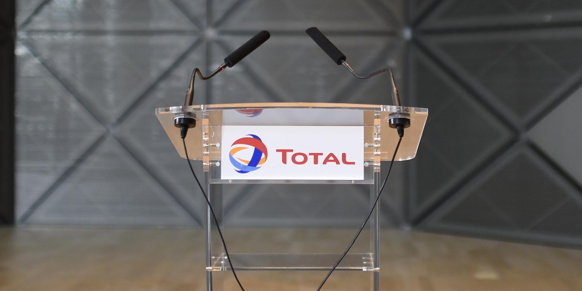 Notre projet pour l 39 expo universelle de 2025 le luc newslo - La poste centre financier toulouse ...
