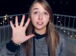 JennxPenn Breaks Down The 5 Best Things You Can Do At 18