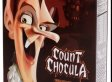 Why Did Colorado Brewer Buy All The Count Chocula?
