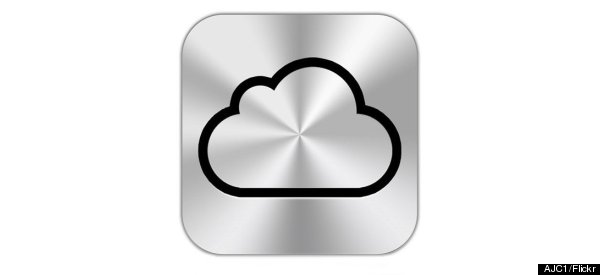 Chinese Hackers May Have Attacked Apple's iCloud
