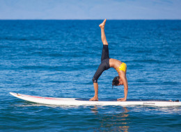 Four Seasons Launches Wellness Program To Help You Beat Stress
