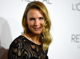 The Way We're Talking About Renee Zellweger's Face Needs Some Major Work