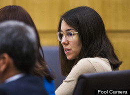 LIVE: Updates from The Jodi Arias Trial
