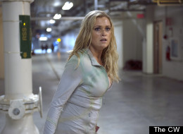 Everything You Need To Know About 'The 100' This Season