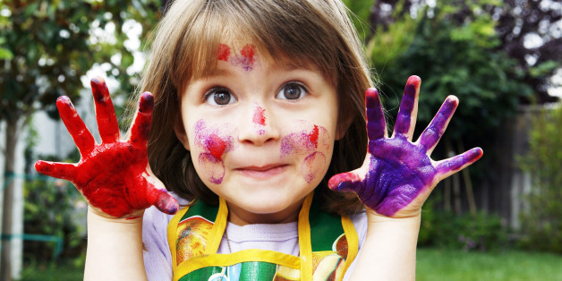 Image result for creative kids