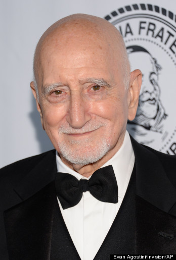 dominic chianese young