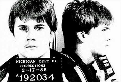 The DEA Once Turned A 14-Year-Old Into A Drug Kingpin